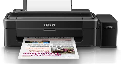 Resetter Epson L360 Free Download | solution in ह न द resetter l130 l220 l360 l365 free download