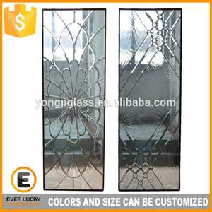 colored glass panels colored glass decorative panels for decoration buy