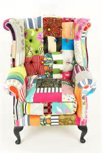 Colorful Club Chairs Design Ideas Modern Vintage Chairs By