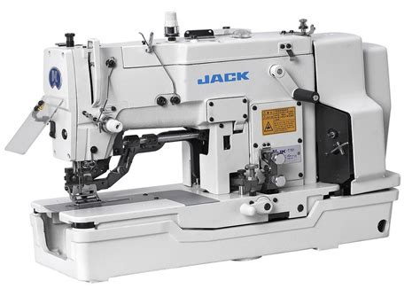 industrial swing machine industrial sewing machine us machine com