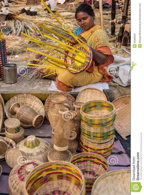 Handcraft Items - creating handicraft items editorial stock photo image of