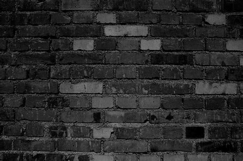 dark brick wall background dark backgrounds image wallpaper cave