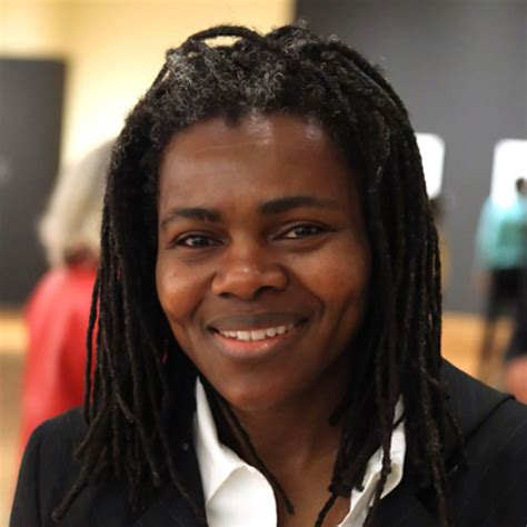 Wedding Song Tracy Chapman by Tracy Chapman Singer Songwriter Biography