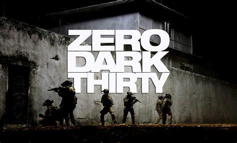 film gratis zero dark thirty the gallery for gt zero dark thirty blu ray cover