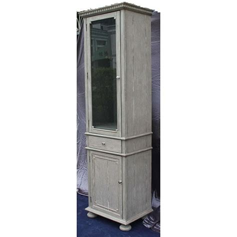 72 inch tall cabinet holbrook double 72 inch transitional bathroom vanity