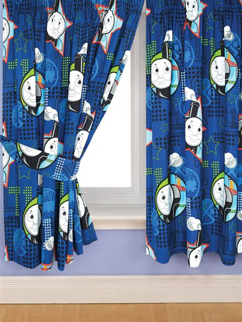 thomas the train shower curtain thomas the train curtains furniture ideas deltaangelgroup