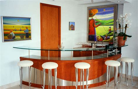 Home Corner Bar Ideas Rainbow Tz How To Make Home Bar Designs