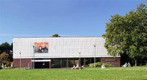 rostocker stadtansichten bilderseiten kunsthalle - Rostock Kunsthalle