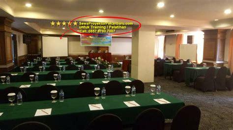 Proyektor Di Pekanbaru sewa ruangan meeting dan di pekanbaru sewa proyektor pekanbaru