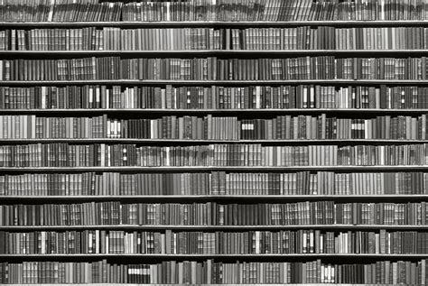 black and white book wallpaper books black and white wall mural photo wallpaper happywall
