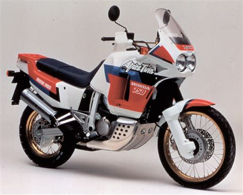 Ktm Strada Aufkleber by Road Moto Motorcycle Custom Parts And