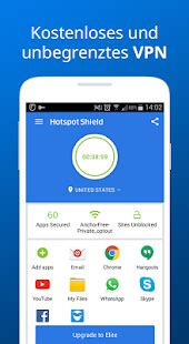 top 15 best vpn for android to browse anonymously 2018