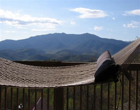 treetop treasure view wifi homeaway gatlinburg