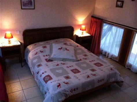 chambres hotes alsace chambre d h 244 tes m 233 lodies d alsace mazzurka