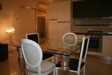 appartamenti riccione capodanno capodanno a riccione in appartamento paperblog