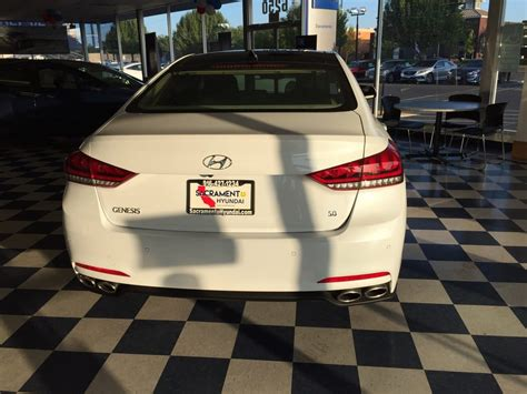 Sacramento Hyundai by Sacramento Hyundai 14 Photos 79 Reviews Car Dealers