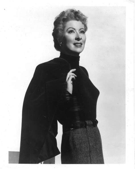 what disney film is garson on 335 best greer garson such a lady images on pinterest