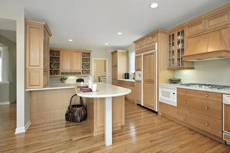 alte arbeitsplatte aufpeppen luxus alte k 252 che aufpeppen neu home ideen home ideen