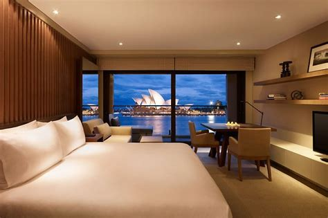 Rooms Sydney sydney s most expensive hotel room