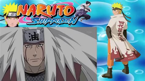 film naruto online sub indo naruto shippuden vs pain full movie sub indonesia spklever