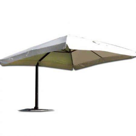 ombrelloni da giardino offerte ombrelloni da giardino in offerta confronta prezzi