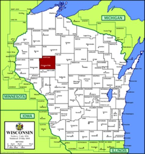 Chippewa County Court Records Chippewa County Wisconsin Genealogy Genealogy