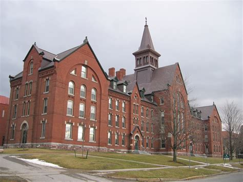 vermont wikipedia the free encyclopedia university of vermont wikiwand