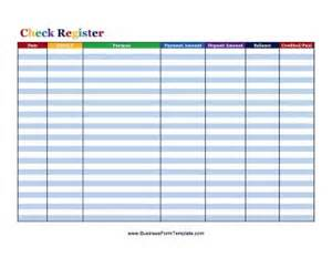 line balancing template 25 best ideas about checkbook register on