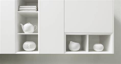 meuble de cuisine mural meuble mural de cuisine id 233 es de d 233 coration int 233 rieure