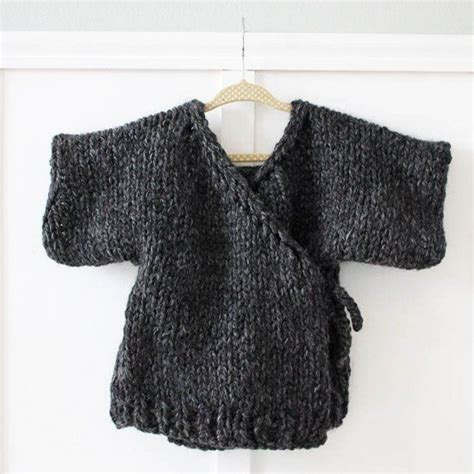 jumper knitting pattern for beginners 17 best images about free knitting patterns on pinterest