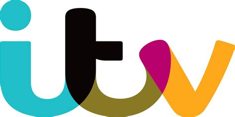 the itv hub the home of itv the itv hub the home of itv autos post