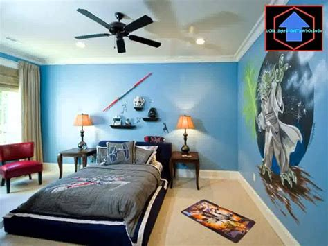 kid rooms to go rooms to go room design ideas