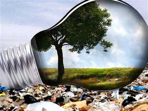 Batubara Dan Pemanfaatannya Pengantar Teknologi Batubara 1 energi hijau november 2011