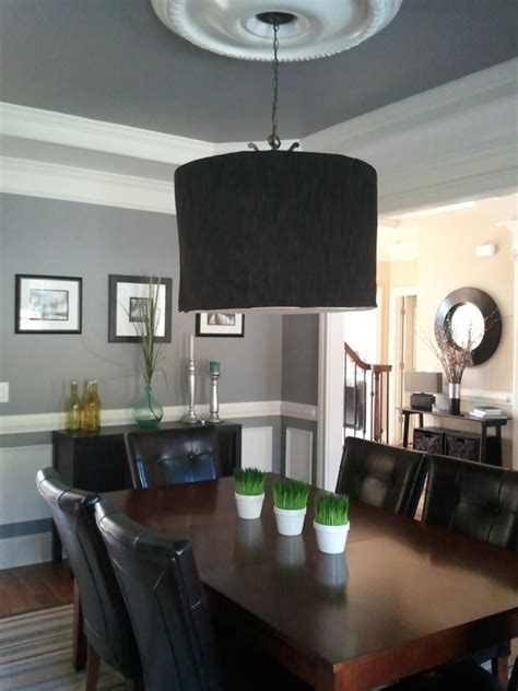 dining room on gray dining rooms comfort gray and dining rooms