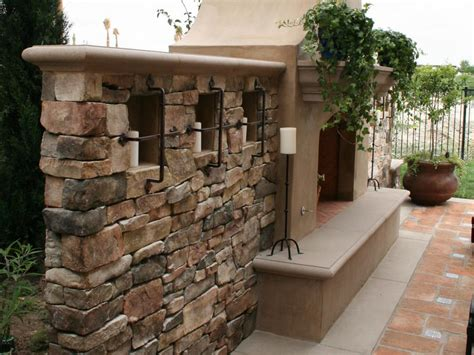 Outdoor Pits And Fireplaces by Beautiful Outdoor Fireplaces And Pits Hgtv