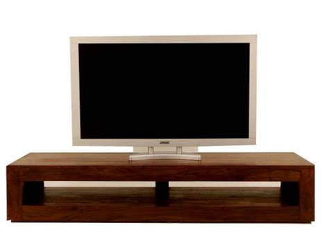 The French Bedroom Company tv stand tv stand exporter amp manufacturer jodhpur india
