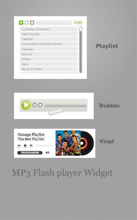 download mp3 from flash player 14 free music player plugins for wordpress blogs