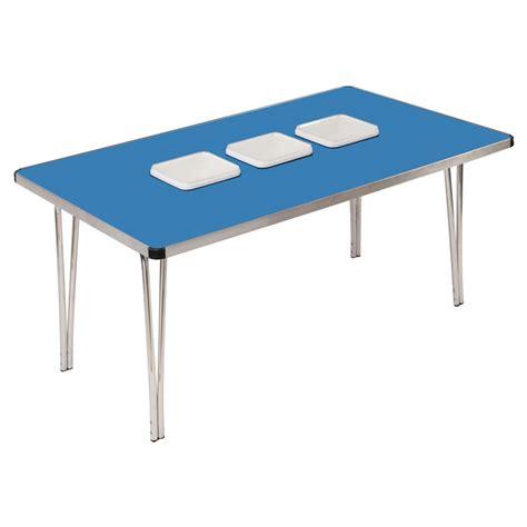 tub table gopak children s tub folding table tubs