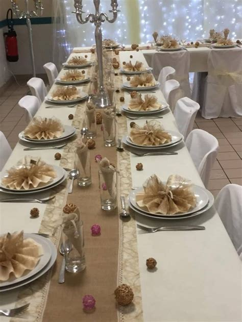 themes in rose blanche d 233 coration mariage f 233 vrier 2016