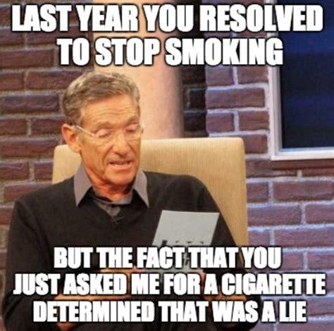 Stop Smoking Meme - blog iloveecigs com iloveecigs com blogiloveecigs com