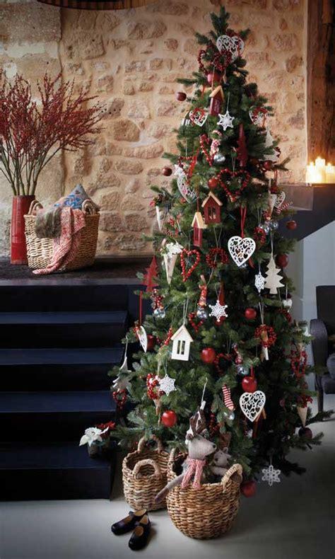 ideas para montar un 225 rbol de navidad lleno de magia y