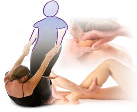 fisioterapia senza test foggia corso di laurea in fisioterapia 24orenews it