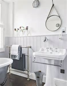 guest bathroom ideas pinterest best guest bathroom images on pinterest dream bathrooms