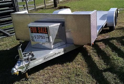 jon boats for sale pittsburgh pa aluminum boats for sale on craigslist in pa