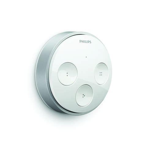 philips hue light switch philips hue tap wireless lighting smart switch white
