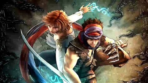 prince of persia 2008 limited edition pc game download prince of persia 2008 original soundtrack hd youtube