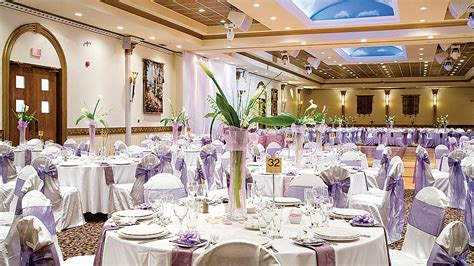 wedding planner west 2 how to choose the right event planner saturday magazine the guardian nigeria newspaper