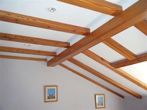decorar una lara de techo ideas trucos c 243 mo decorar el techo