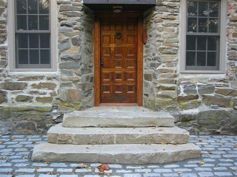 Flagstone Patio Steps by Patio Steps Newsonair Org