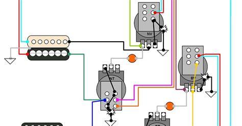 lucille wiring diagram nancy wiring diagram wiring diagram